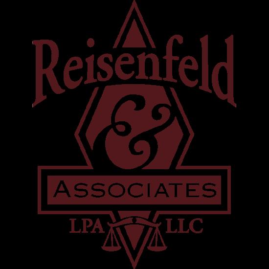 Reisenfeld Logo
