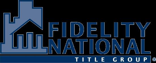 Fidelity Title Logo